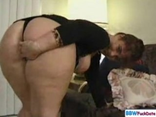 large anal grownup mommy