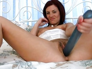 single lady sex toy satisfaction