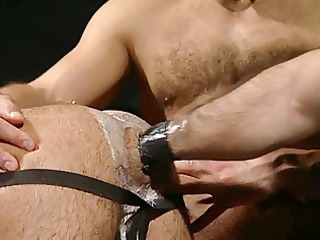 folsom leather alex baresi &; butch grand 02