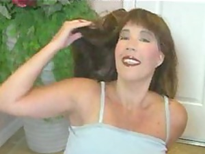 mommies shape odors grown-up mature fuck granny