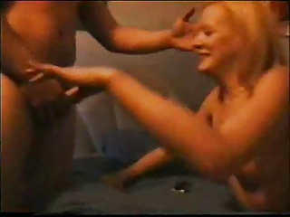 whore maiden awsome groupsexparty hubby films 1