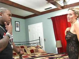 spurting mature babe adventures of the pizza man