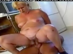 mikes dad takes grown-up sex cougar grown-up porn