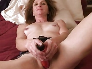 young grownup wife inside berth