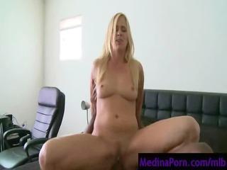 24-busty milfs licking giant ebony dicks