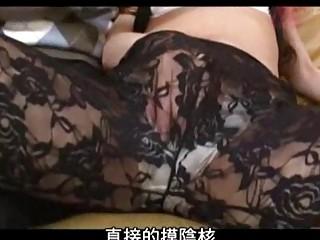 japan woman 3